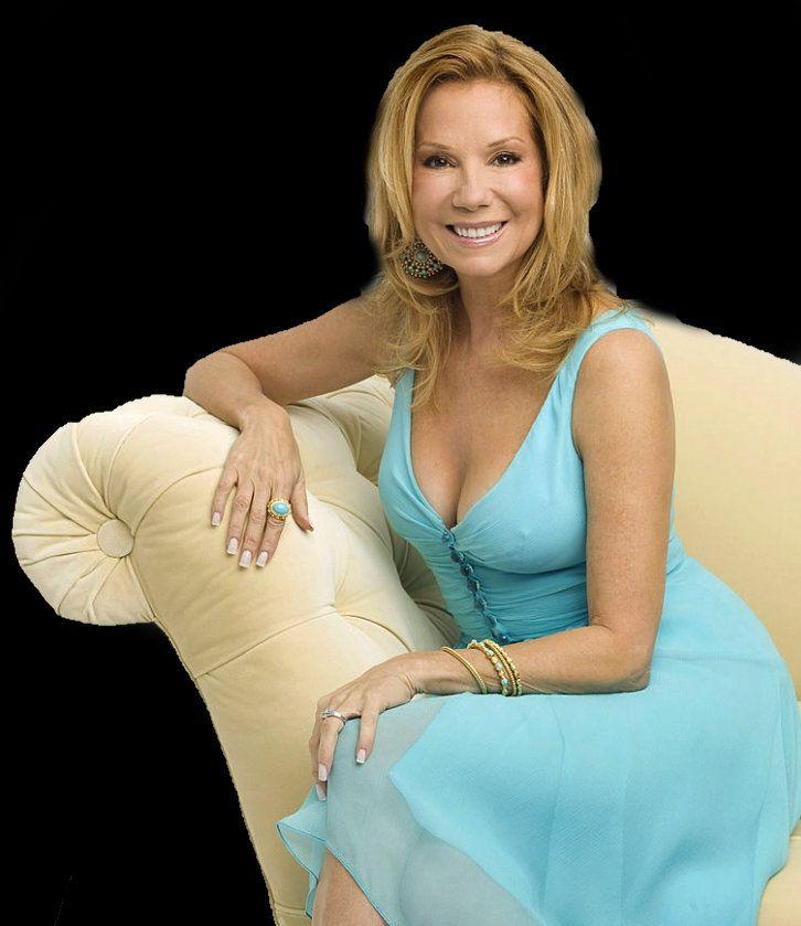 Kathie Lee Gifford | kathie lee gifford | Pinterest ...