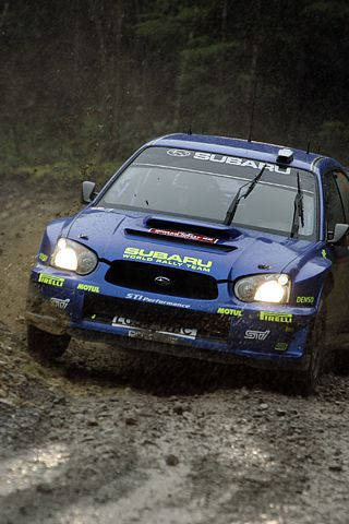 Pin By Sergey Izman On Wheels Subaru Subaru Rally Cars