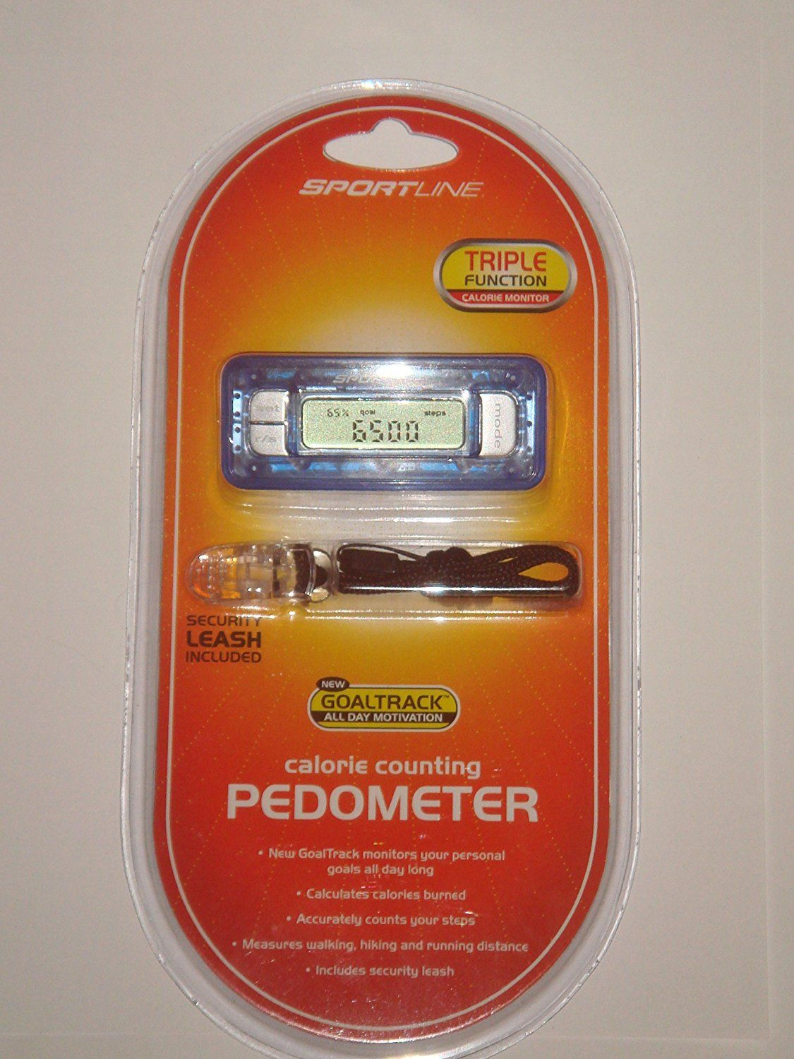 Calorie Counting Pedometer Gt Gt Gt Be Sure To Check Out This
