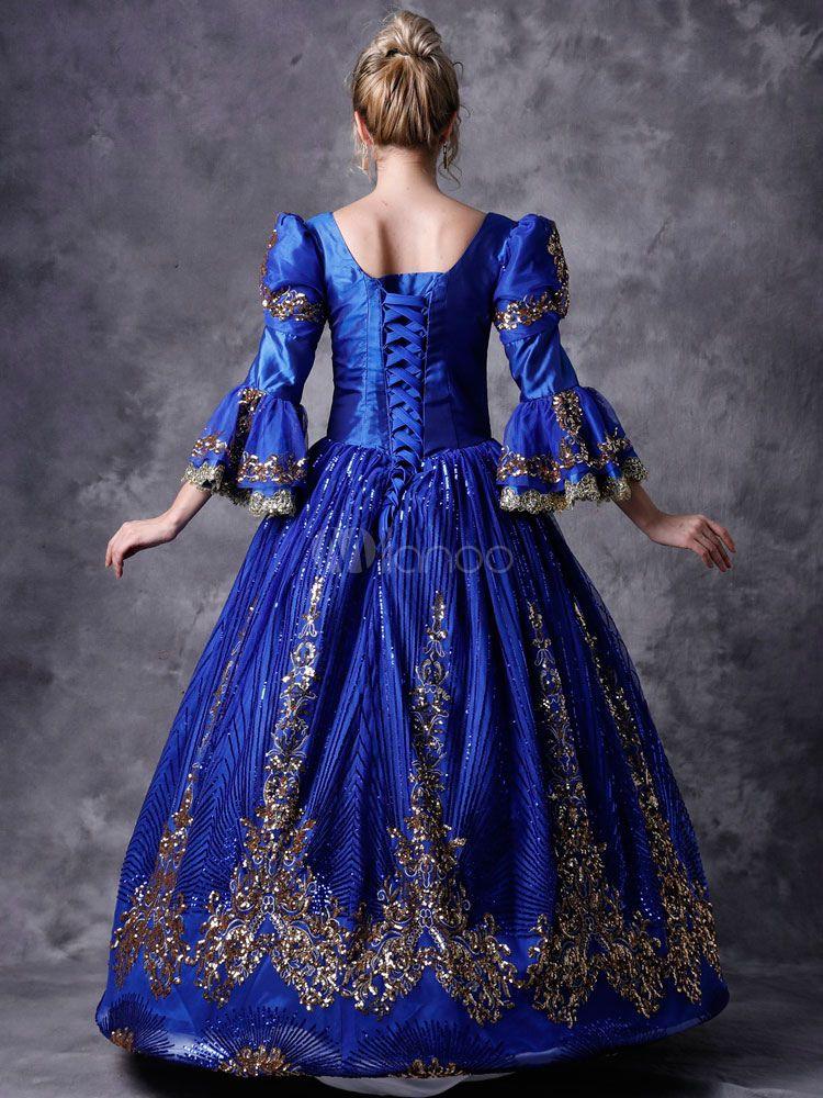 31++ Victorian dress costume ideas