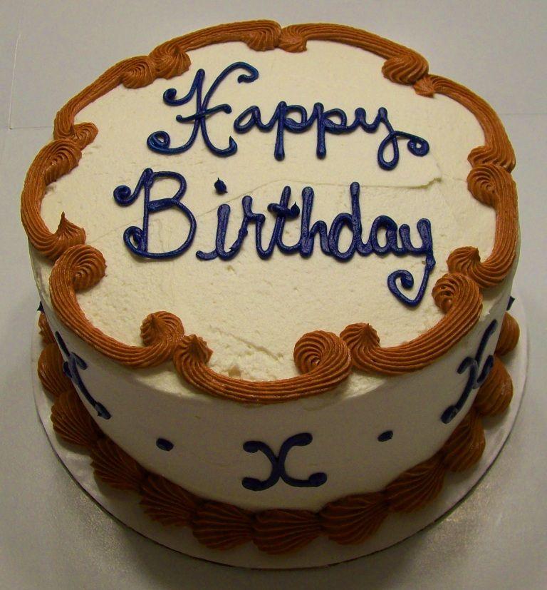 Masculine Cakes Masculine Birthday Cakes Cakes Pinterest