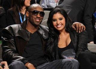 Vanessa Bryant Denies Having Plastic Surgery To Stop Kobe
