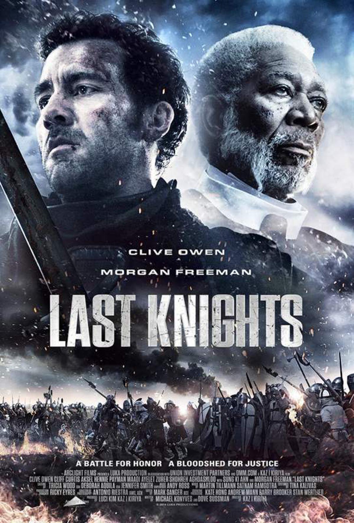 Os Ultimos Cavaleiros Filme Dublado Recuperar Nossa Horar Ate O Fim Video Motivacional 2020 O Ultimo Cavaleiro Cavaleiro Clive Owen