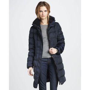 women's puffer coats | coats moncler coats women s moncler vos ...