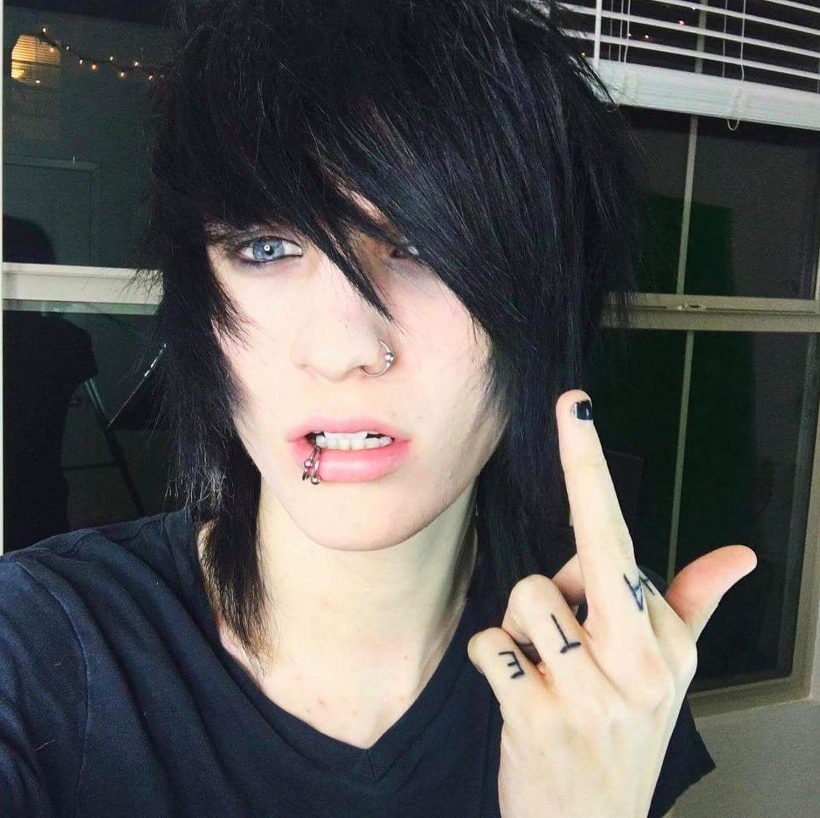 Pin by kayleigh grove on johnnie guilbert pinterest youtubers