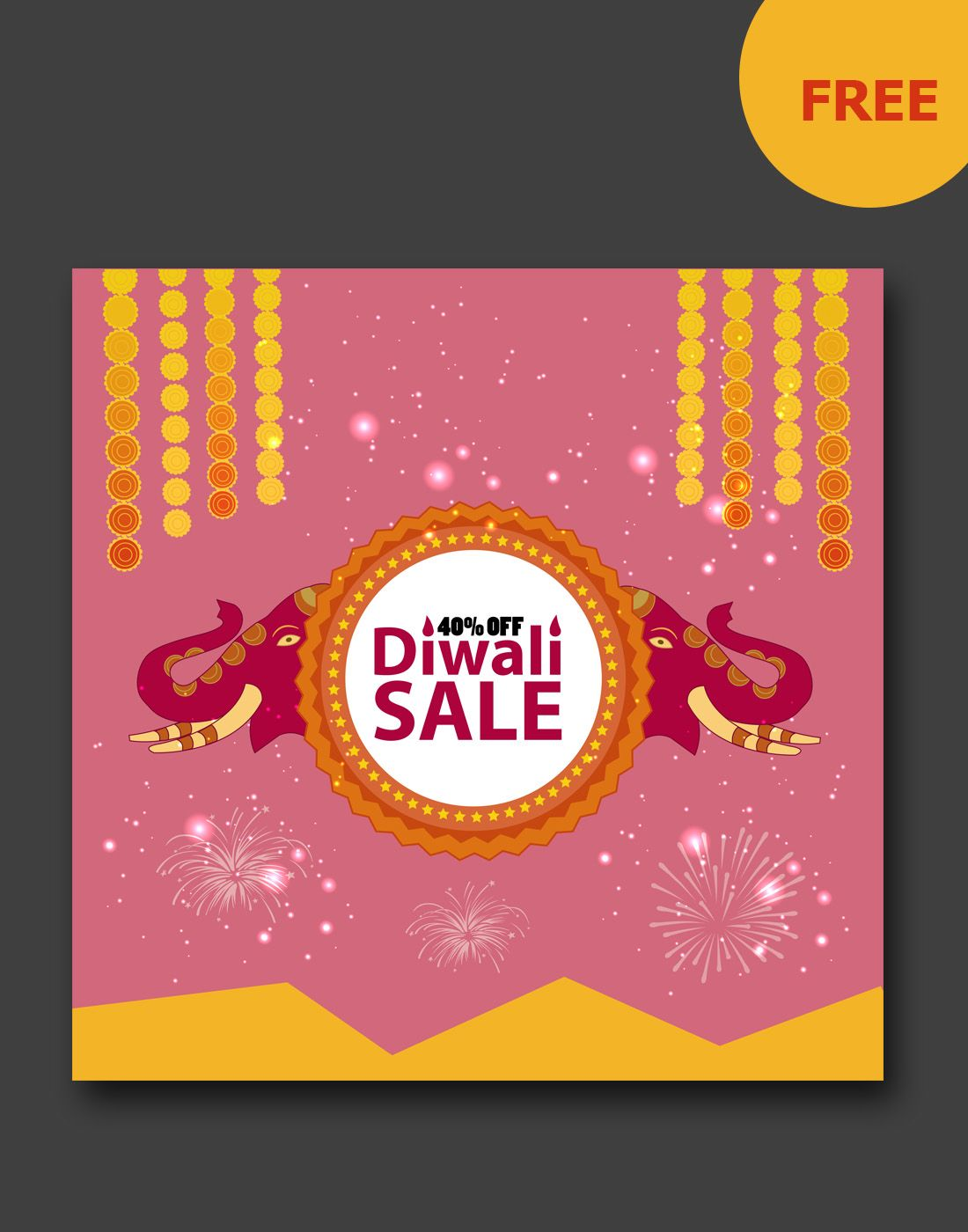 Diwali Sale Banners Pinterest Sale Banner Diwali And Banners