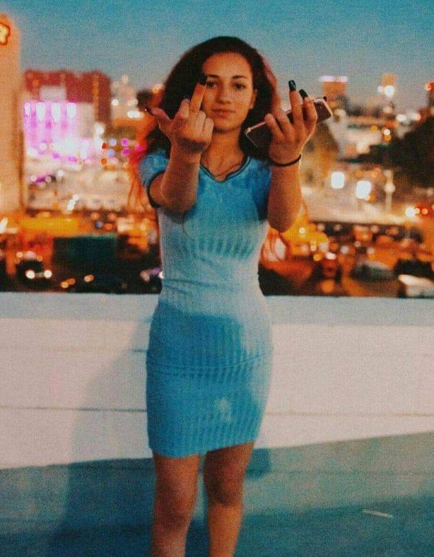 Danielle Bregoli Net Worth