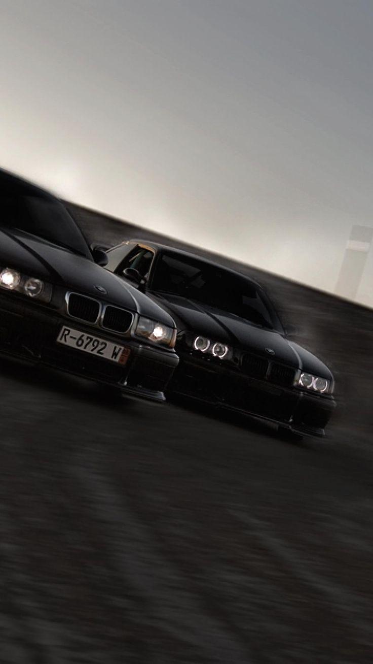 Bmw M3 E36 Drift Auto Moto Bmw Iphone 6 Plus Wallpaper Bmw E36 Bmw Wallpapers Bmw Bmw M3
