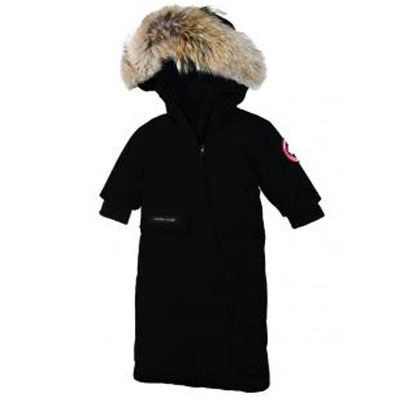 2b927ec99 Canada Goose - Baby Bunting at West Coast Kids