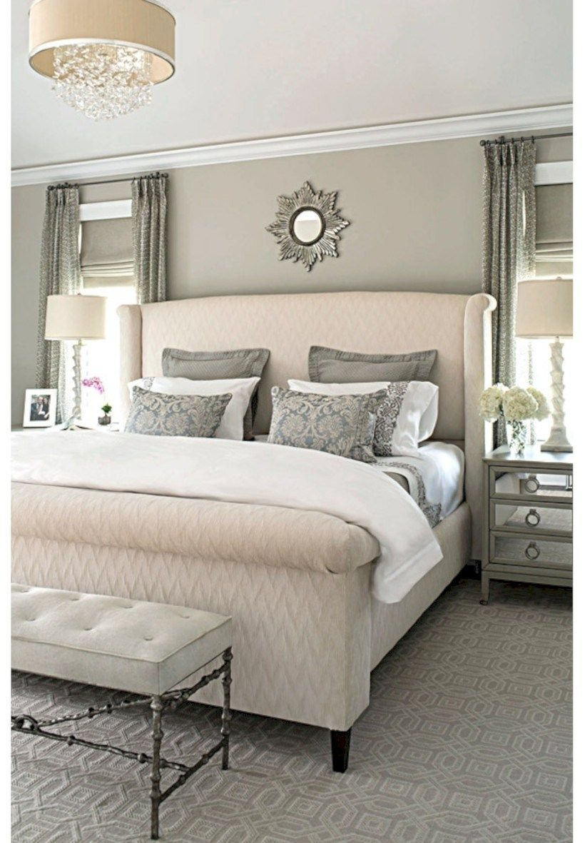 relaxing bedroom designs everybody will love 1 small on romantic trend master bedroom ideas id=43000
