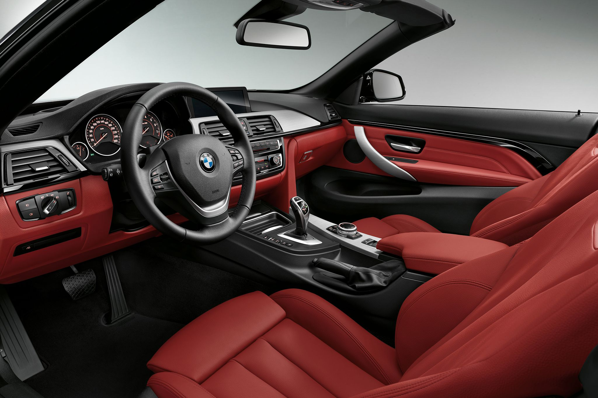 review xdrive test red of interior for comparison vs sale expert bmw