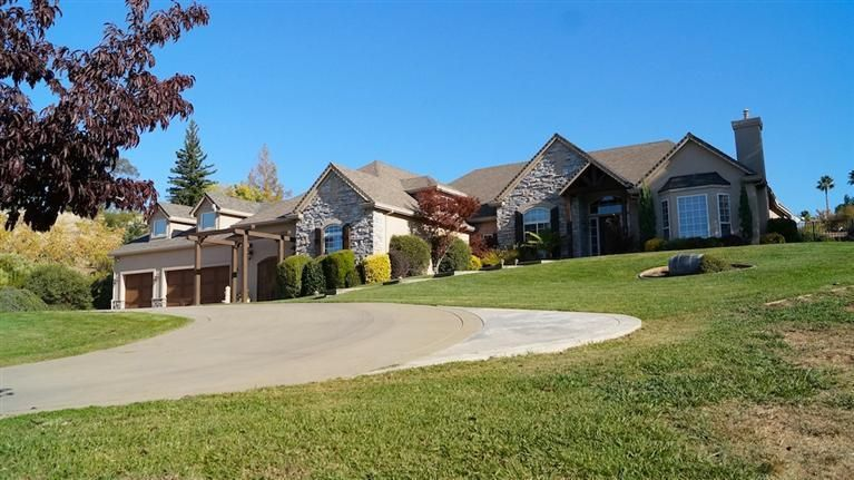 Check out this single family in auburn ca view more