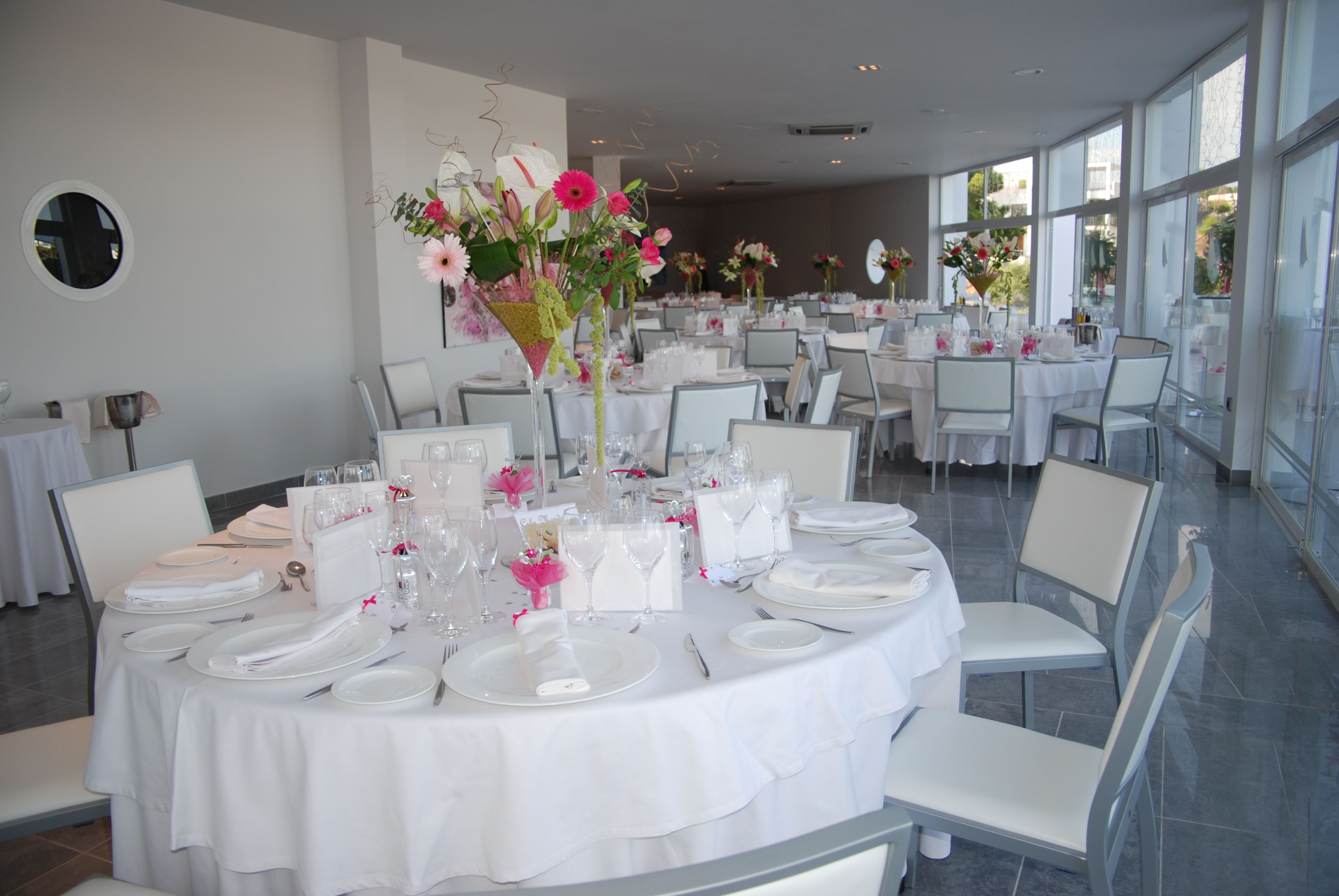 Wedding Holidays Packages Abroad Weddings In Spain Getting Married