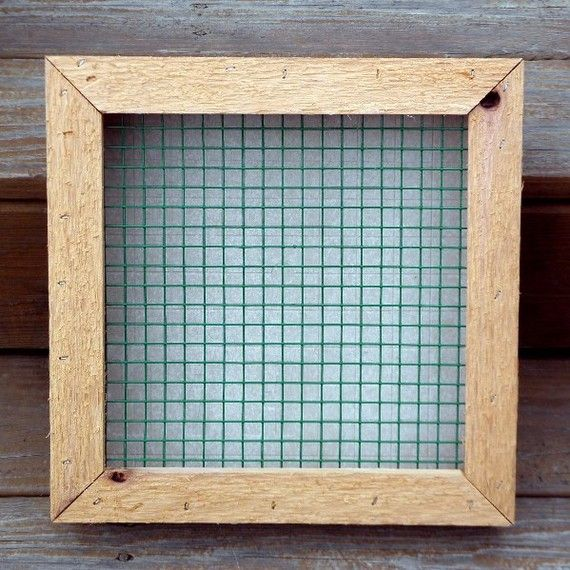 Two Succulent Living Art Picture Frame Kits Diy Cool Things To