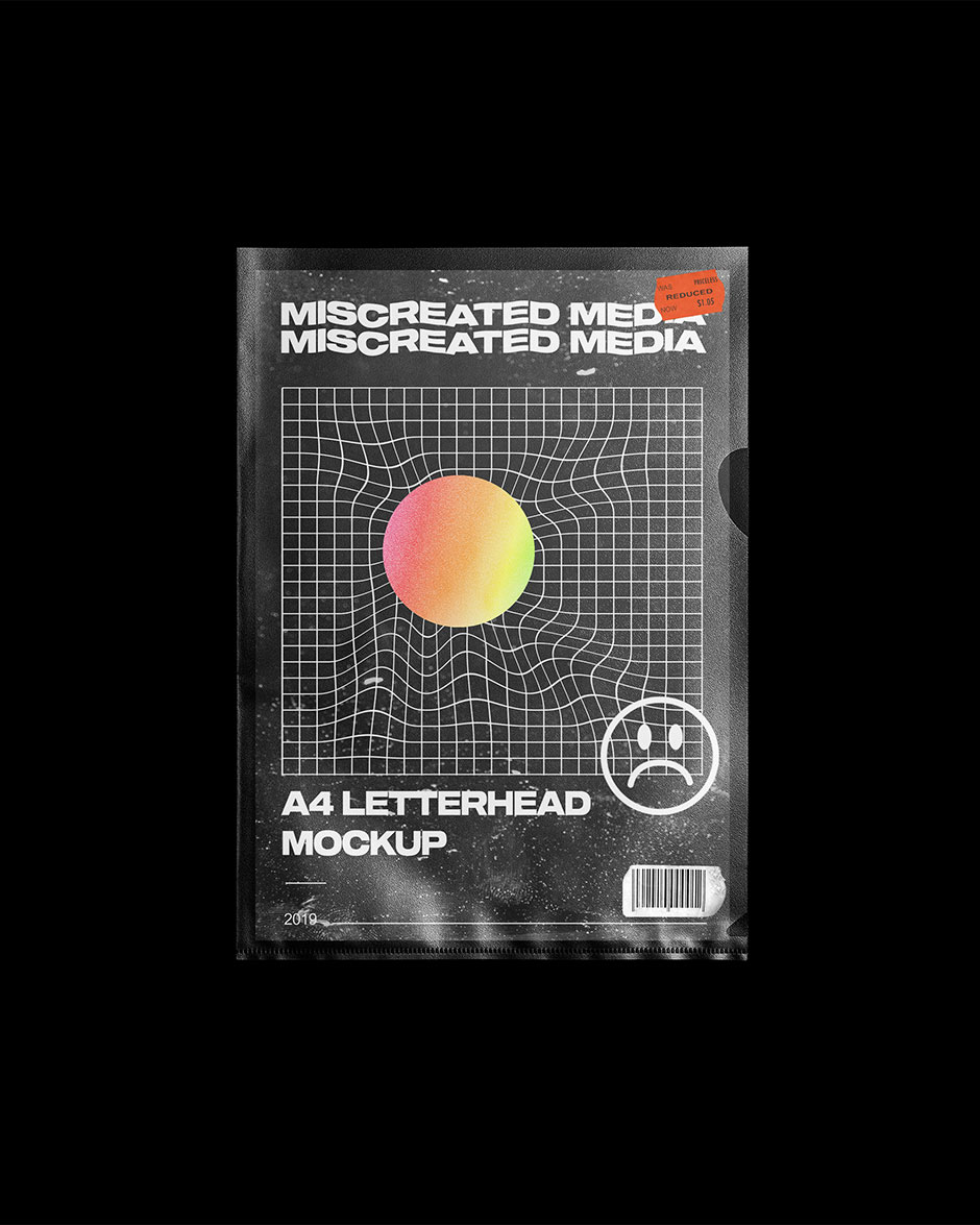 Miscreated Media Mockup Creator Mockup Creator Japanese Graphic Design Poster Design