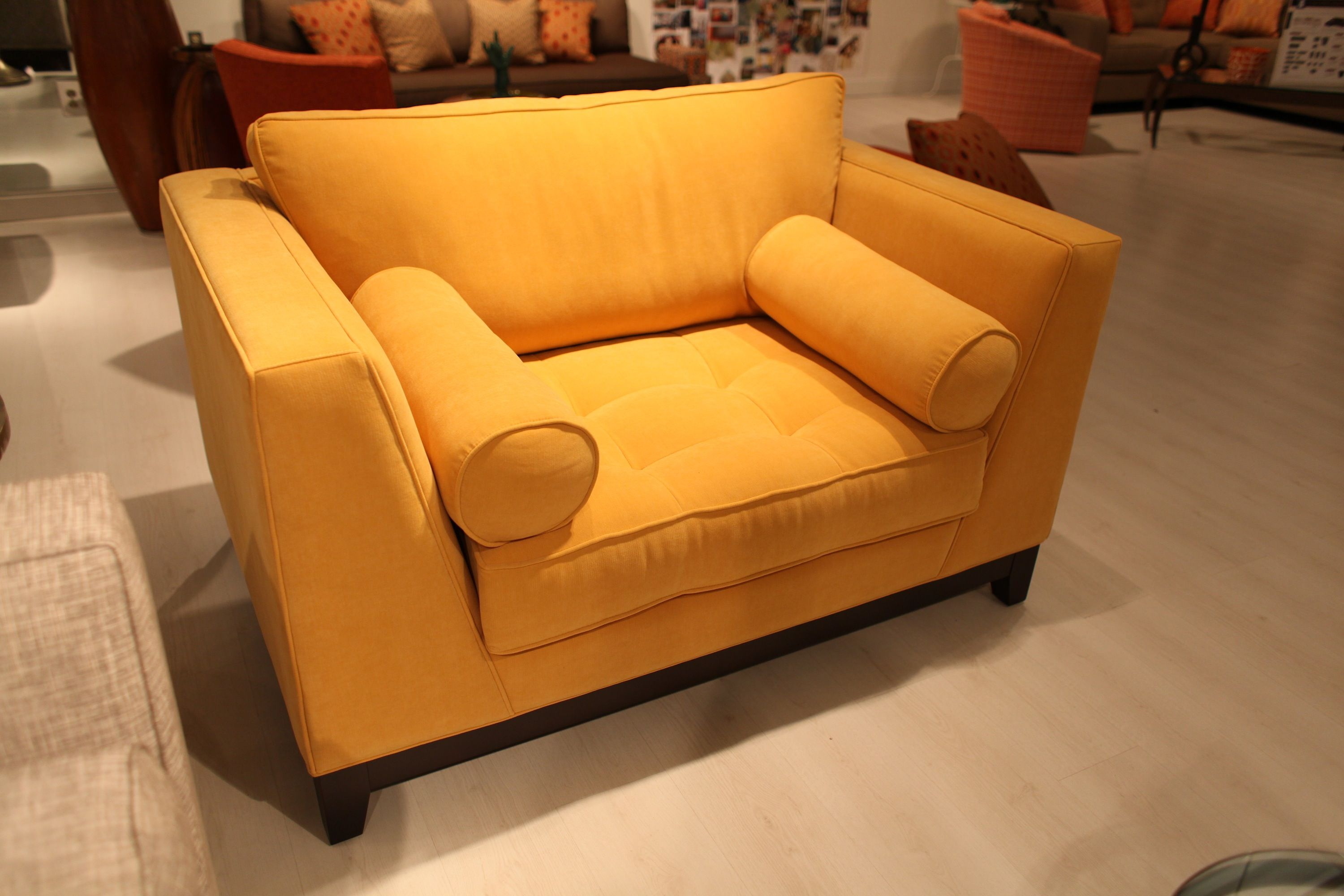 Best Funky Contemporary And Comfy Younger Furniture Max Chair 640 x 480