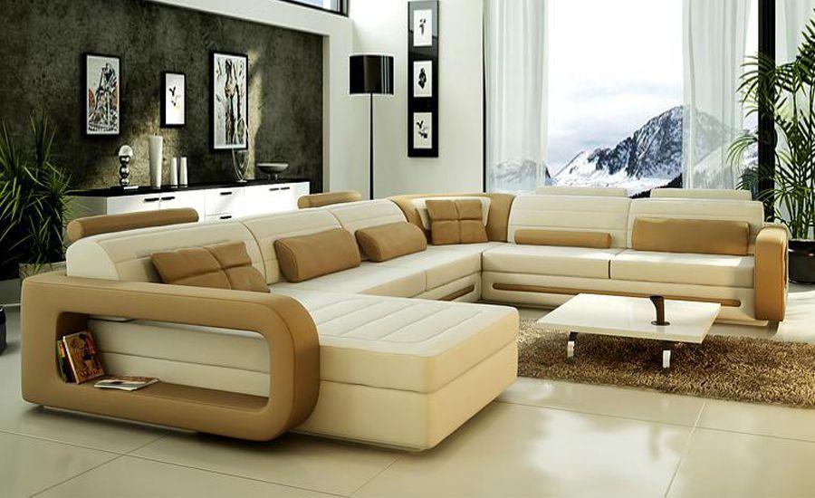 Luxury Coffee Sets Google Pretraga Sofa Design Leather Sofa Furniture Modern Sofa Sectional