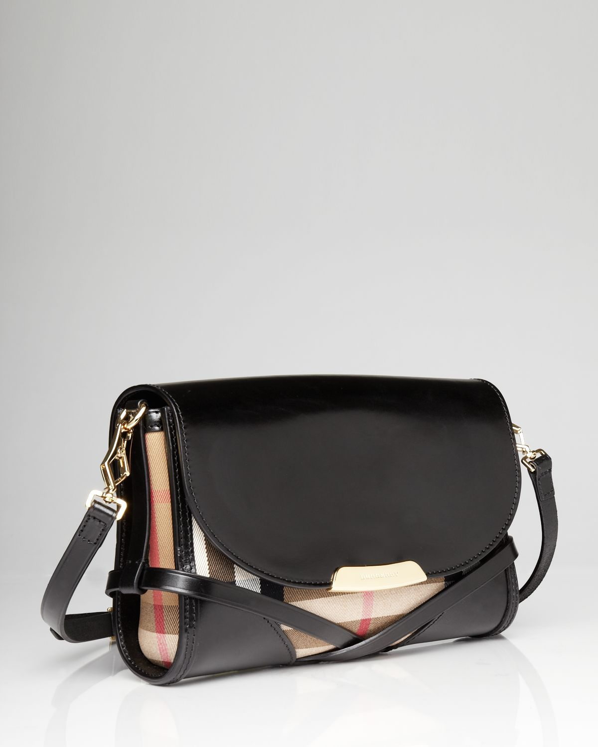 99740ccf62ad Burberry Crossbody Abbott