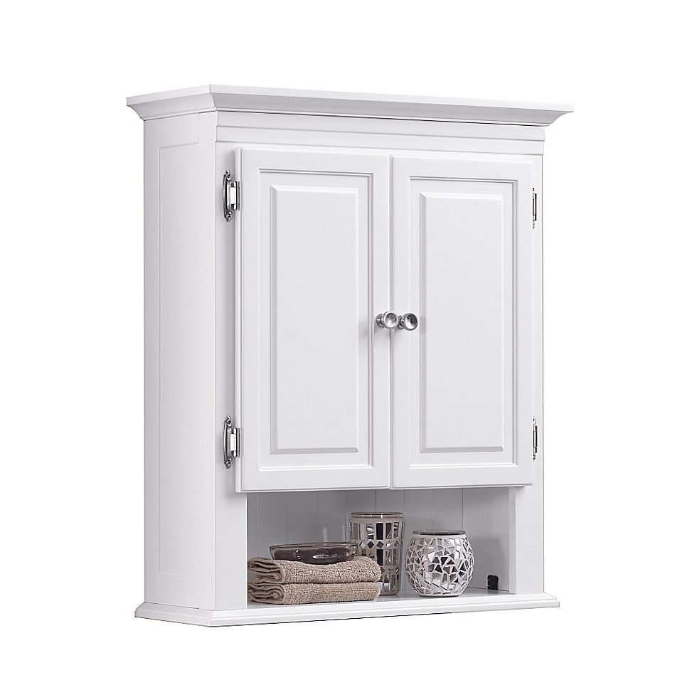 19++ Wall mounted bathroom cabinet bed bath and beyond type