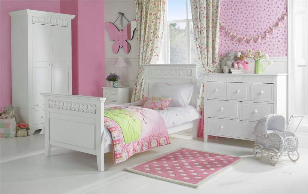 Incredible Toddler Girl Bedroom Furniture Sets Interior Design Small Home Remodeling Inspirations Basidirectenergyitoicom
