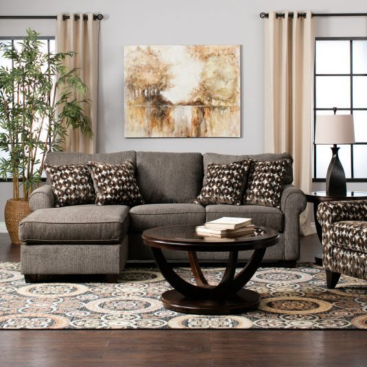 Pacific Beach Living Room Collection Jerome S Furniture