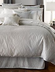 Harlow Bedding Collection Hudson S Bay