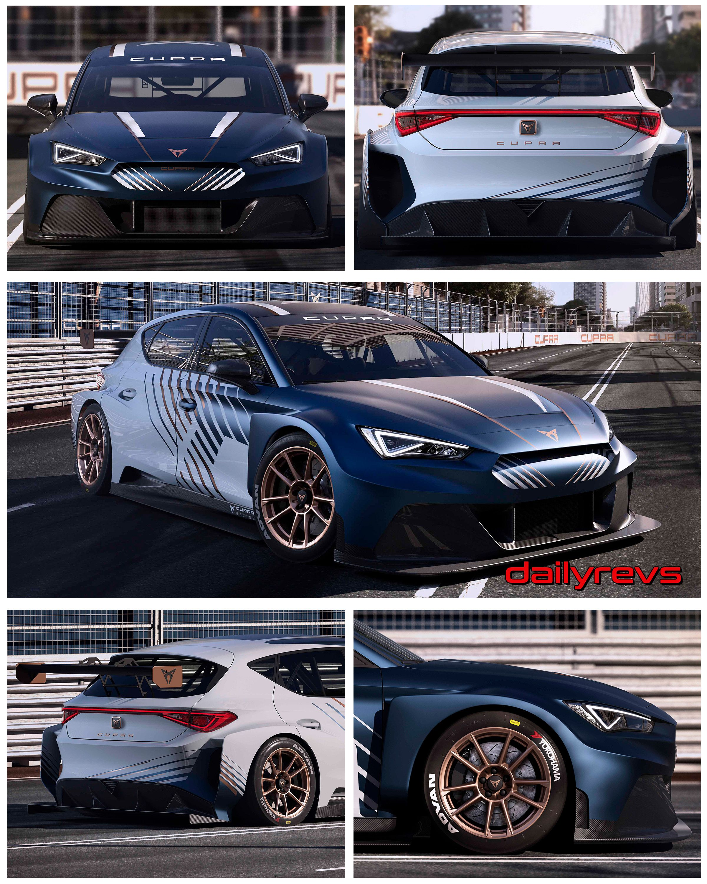 2021 Seat Cupra E Racer Hd Pictures Videos Specs Information In 2020 Seat Cupra Seating Racer