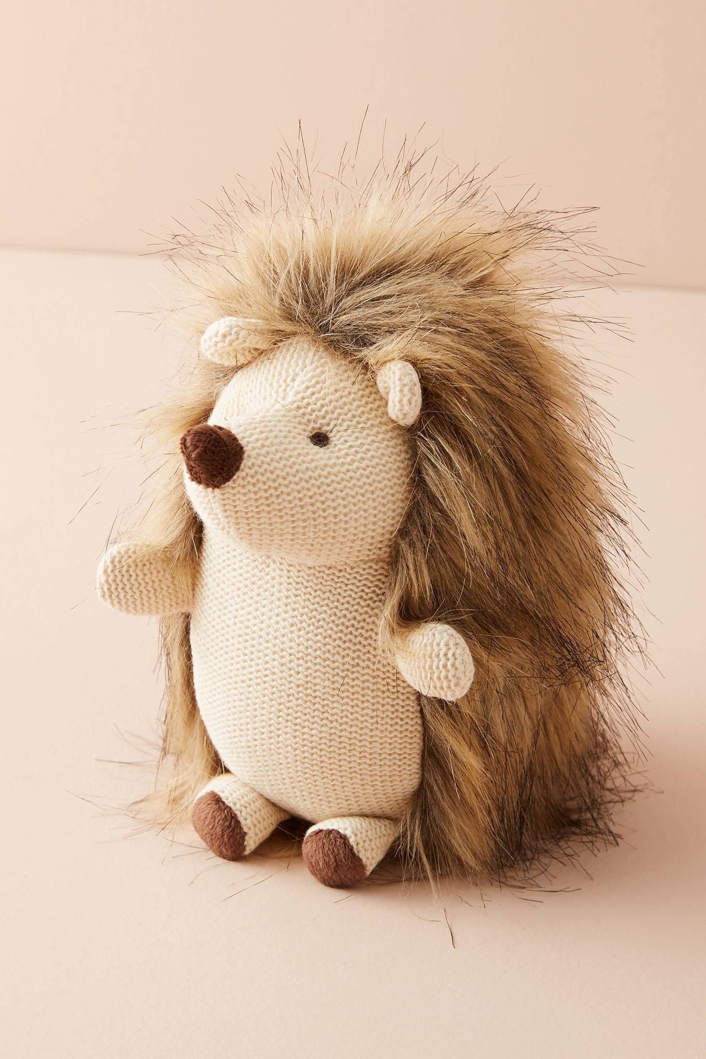 Shop The Plush Hedgehog And More Anthropologie At Anthropologie Today Read Customer Reviews Discover Product Details Hedgehog Nursery Animal Baby Room Plush [ 2175 x 1450 Pixel ]