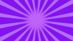 Thumbnail Effect Purple Color Background Background Best Stock Photos Png Free Png Images Background Thumbnail Background Purple Color