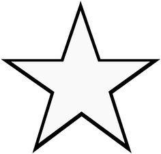 stern malvorlage - ausmalbilder für kinder | sterne zum ausdrucken, vorlage stern, stern schablone