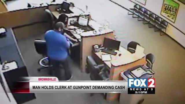 Police Search For Man Who Holds Clerk At Gunpoint - http://www.foxrio2.com/police-search-for-man-who-holds-clerk-at-gunpoint/?utm_source=PN&utm_medium=foxrio2+-+Local+News&utm_campaign=SNAP