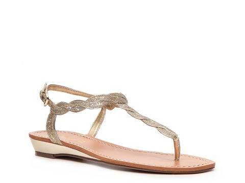 631548b56d3 Unisa Lenni Glitter Sandal Sandals Womens Shoes - DSW
