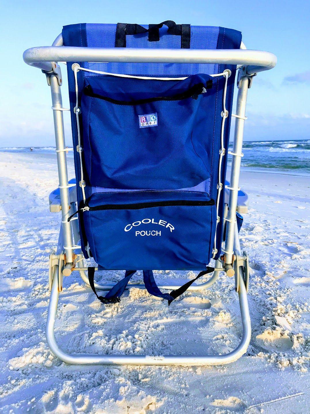 Beach Chair And More Backpack Beach Chair Rio Beach Chairs