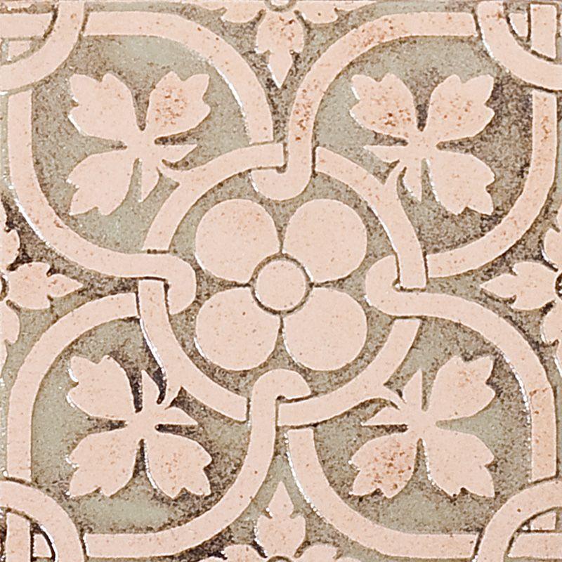 Rexroth 34 Glazed Ceramic Tiles 4x4 Glazed Ceramic