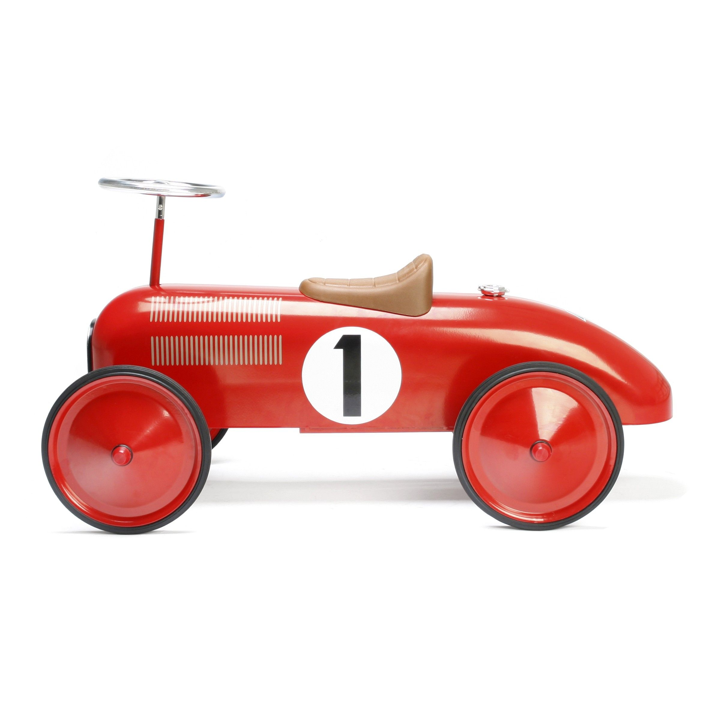 Toys cars for kids  Love this vintage look car   So Cute  Pinterest  Toy