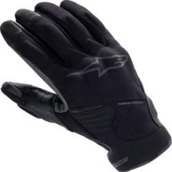 Photo of Alpinestars Faster Handschuhe schwarz M AlpinestarsAlpinestars