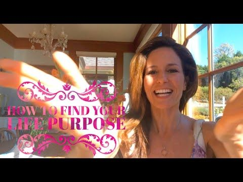 5 Questions to Uncover Your Life Purpose (personal story)