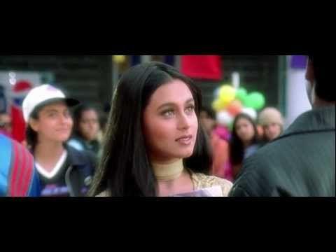 Kuch Kuch Hota Hai HD Full Movie English Subtitles