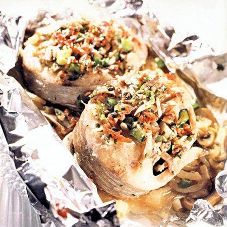 39 operaci n bikini 39 t cnicas de cocina que te ayudan a cuidar la l nea food and drink and food - Linea cuisine ...