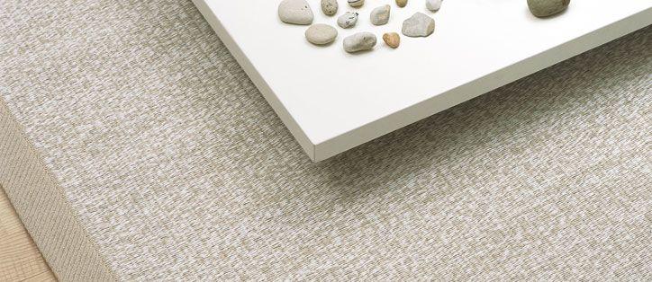Woodnotes   Product Range - Carpets