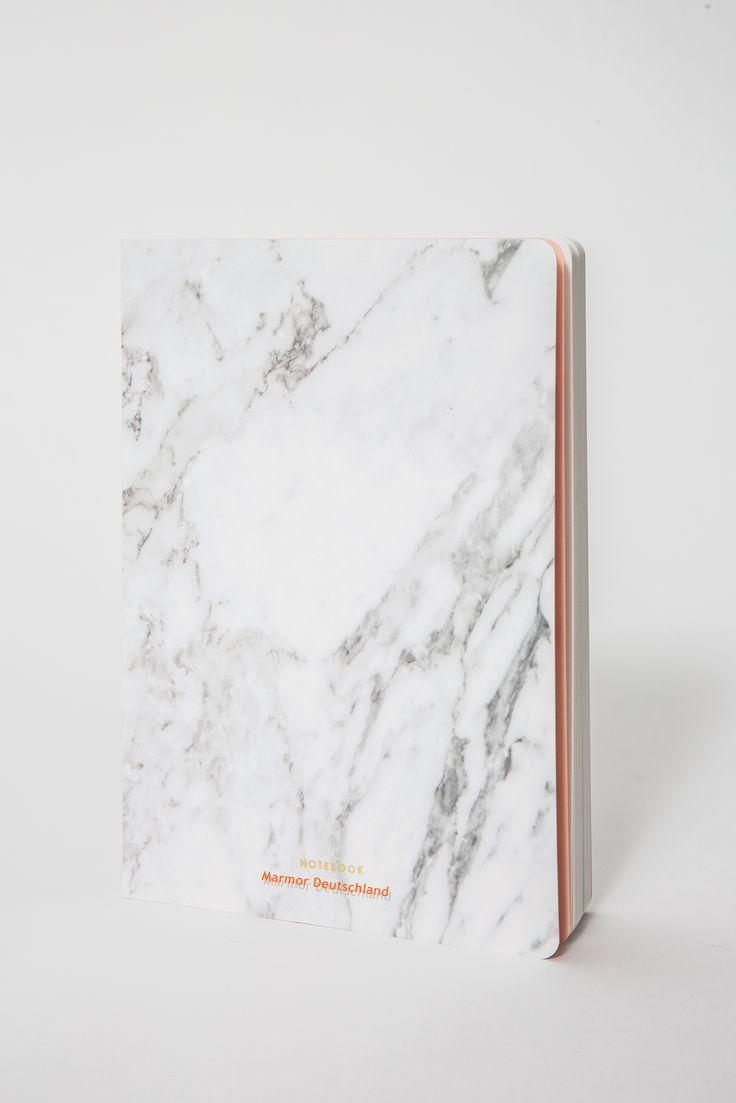 Alles über Marmor und weitere Natursteine erfahrt Ihr auf unserer Webseite!  http://www.marmor-deutschland.com/marmor-naturstein-marmor
