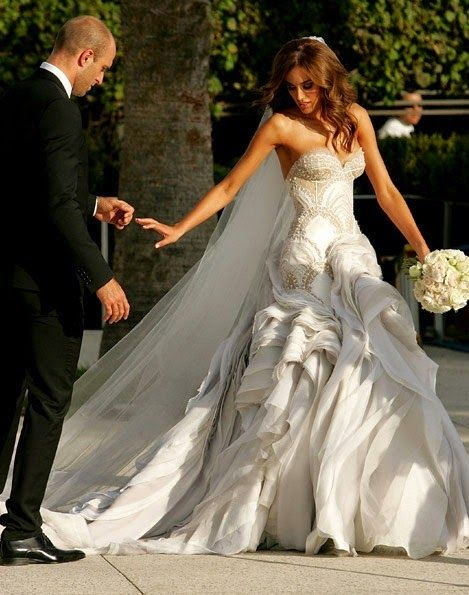 J aton wedding dresses in san francisco
