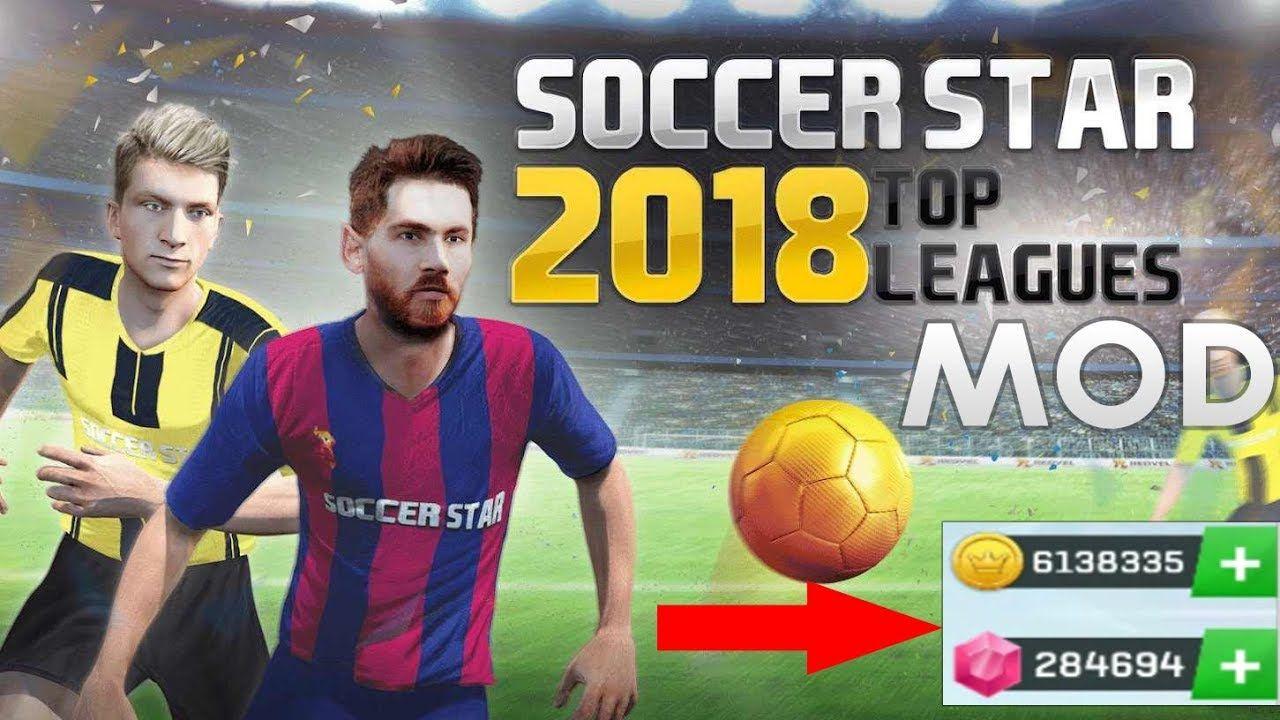 Star sports hack apk | Hotstar Premium Account hack Apk 2019, [ 100+