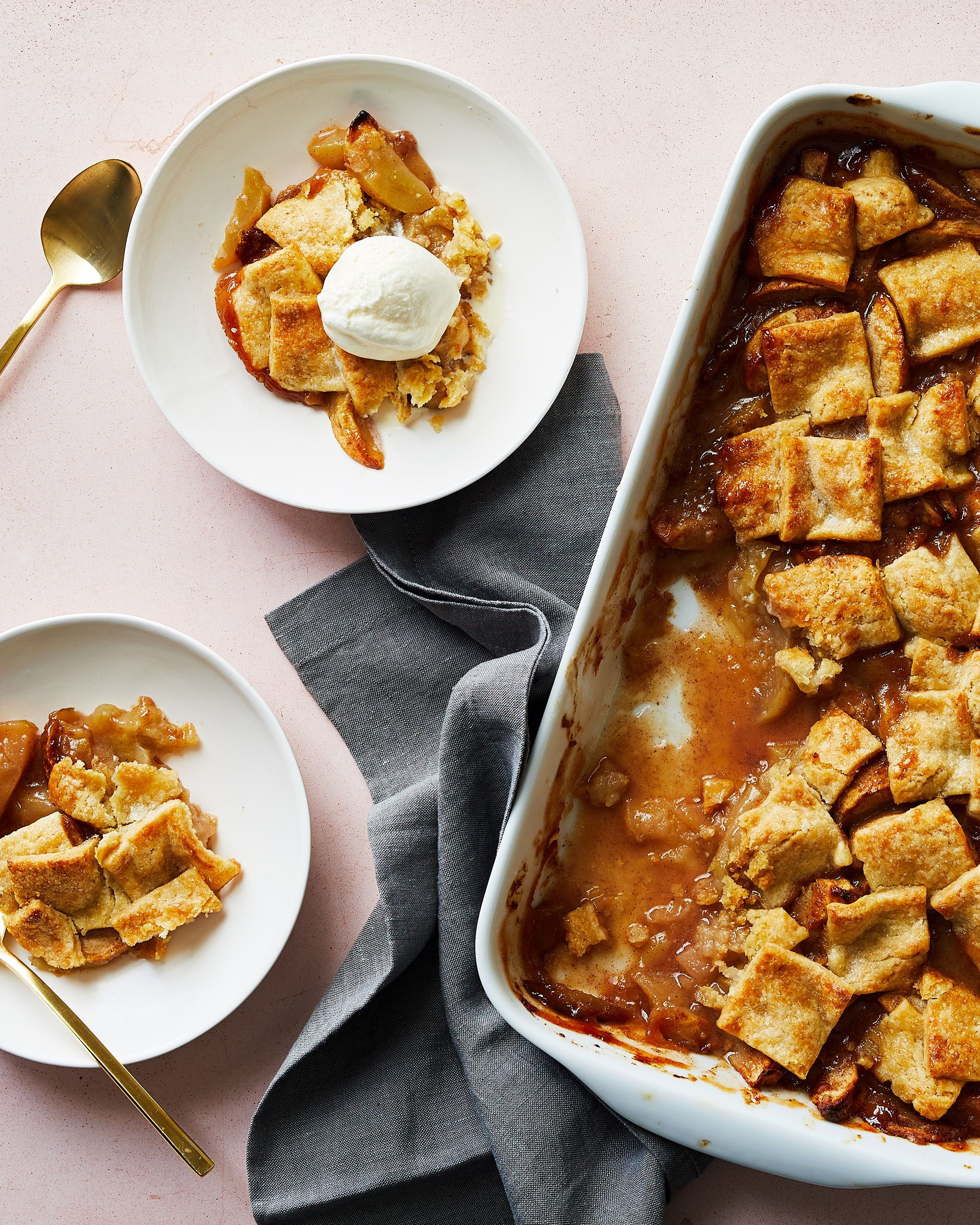 Pin On Baking And Dessert Recipes And Ideas