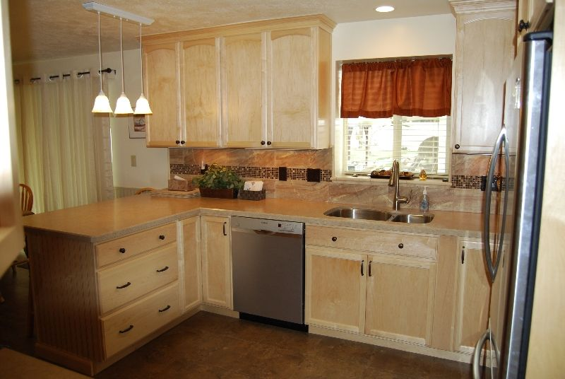 Dream Maker Utah Kitchen Remodel Serviceskitchen Bathroom Remodeling Utah Standard Examiner