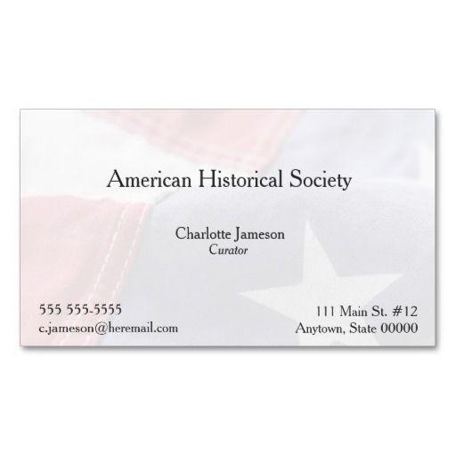 Usa flag close up fade business card flags usa flag and usa flag close up fade business card colourmoves