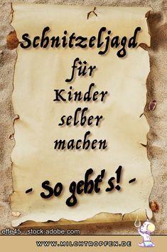 Pinterest - Deutschland
