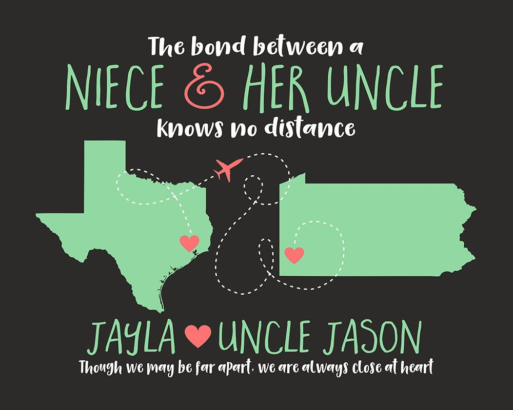 Image Result For Uncle Quotes Niece Quotes Uncle Quotes Uncle Birthday Quotes