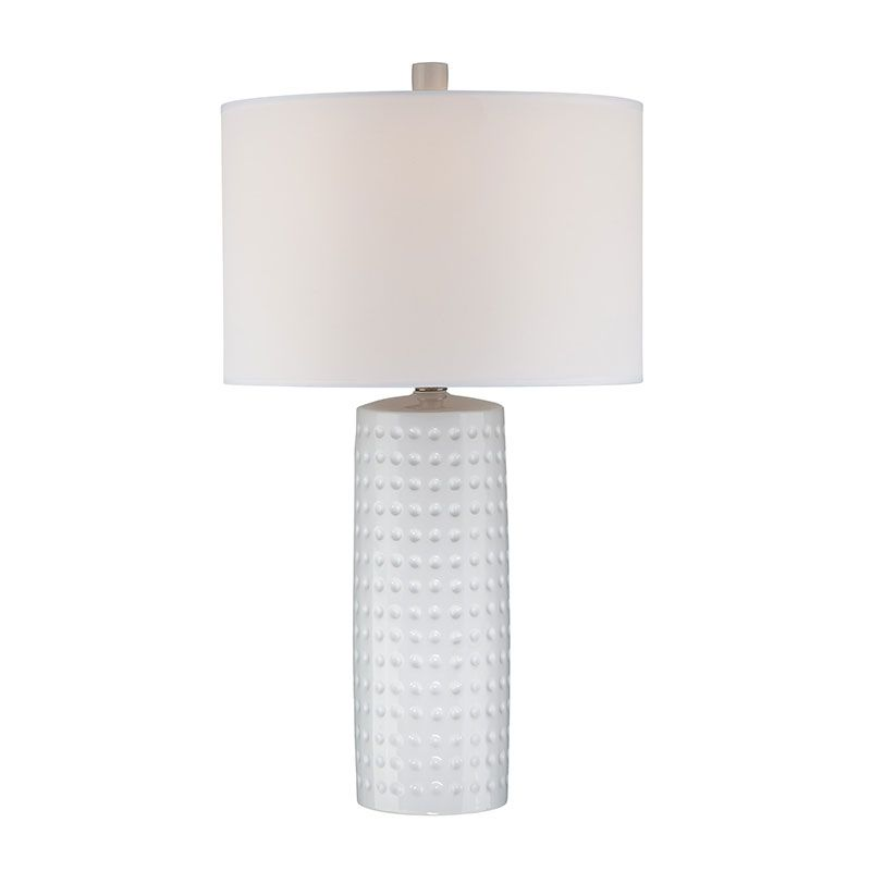 Modern Table Lamps Driscoll Table Lamp White Table Lamp Table Lamp White Lamp