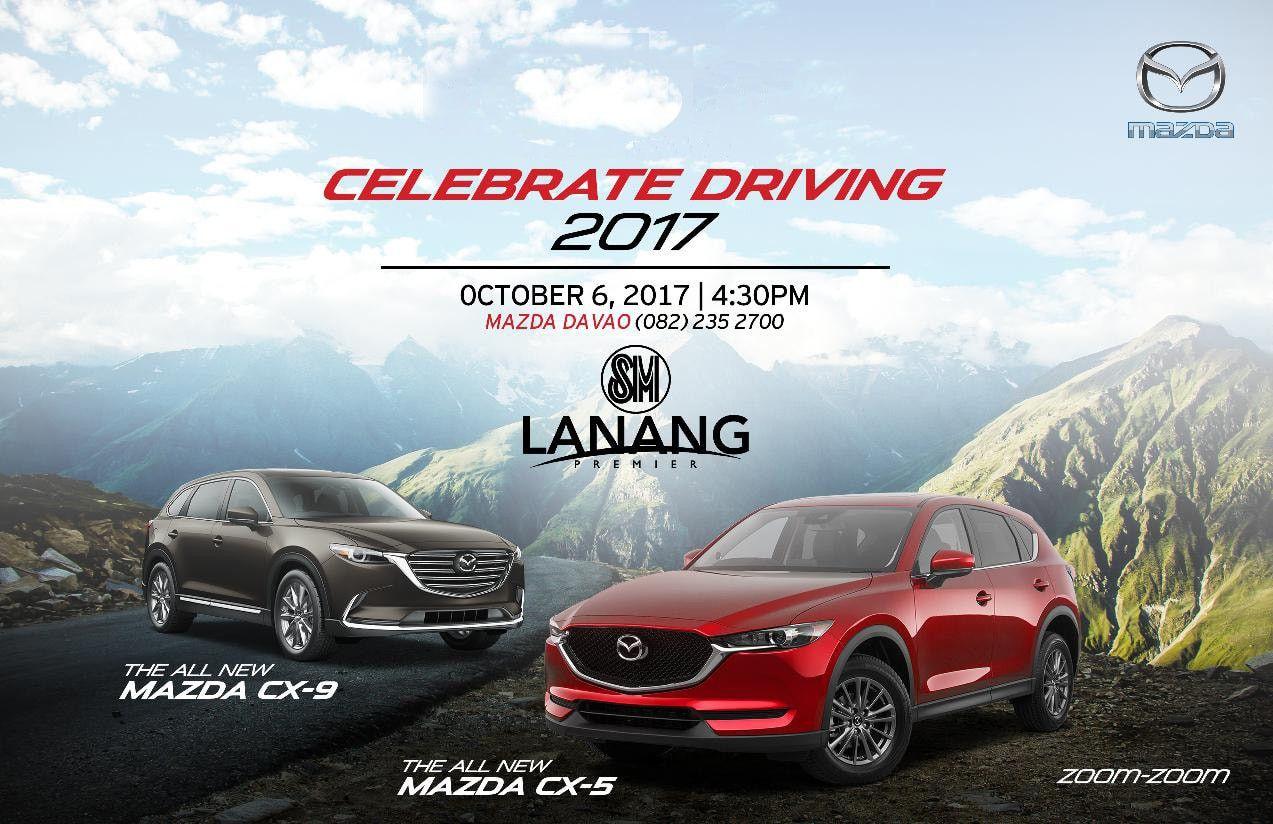 Kelebihan Promo Mazda Tangguh